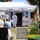 Púť k Panne Márie Karmelskej - 200 rokov kaplnky v Turzovka - Predmier_4