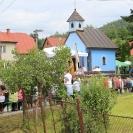 Púť k Panne Márie Karmelskej - 200 rokov kaplnky v Turzovka - Predmier_5